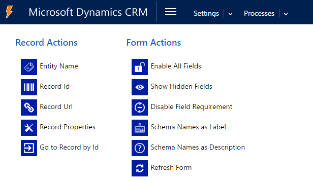 dynamics-crm-power-pane-1